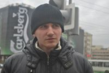 Рубен Григорович Мейроян