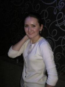 Эльвира Эмилевна Сибгатуллина