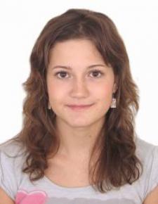 Любовь Александровна Мельникова