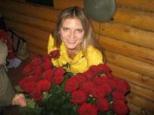 Ирина Владимировна Лошкевич