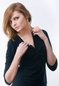 Маргарита Владимировна Роспутько