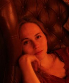 Наталья Михайловна Куринова
