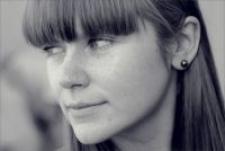 Яна Петровна Чернушевич