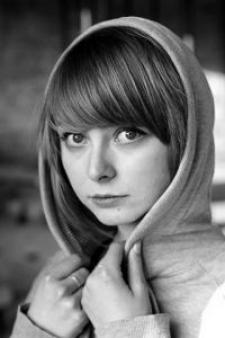 Виктория Сергеевна Яковлева