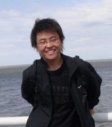 Нин Сяо