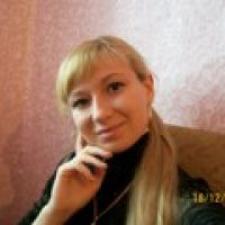 Светлана Владиславовна Хамитова