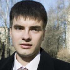Антон Олегович Чугунов