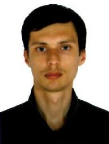 Глеб Маратович Казаков