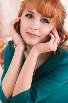 Татьяна Анатольевна Ковалева