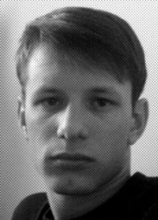 Игорь Александрович Иванов