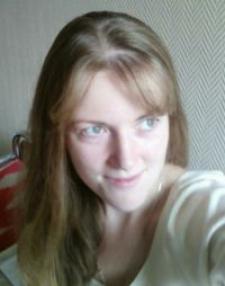 Ольга Викторовна Бельская