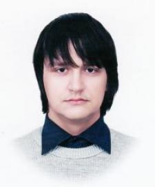 Егор Андреевич Малов