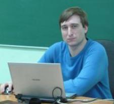 Владимир Анатольевич Логинов