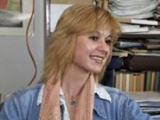 Анна Викторовна Громова