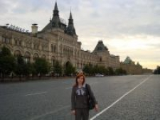 Татьяна Анатольевна Корниенко