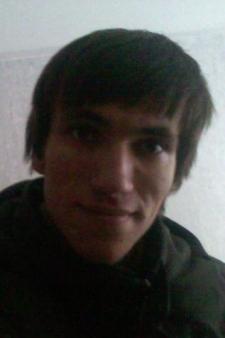 Никита Владимирович Совтус