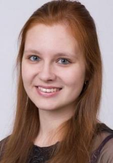 Ольга Владимировна Кабайкина