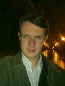 Алексей Александрович Яковлев