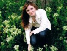 Ольга Андреевна Кравчук