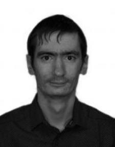 Михаил Вартанович Берекчиян