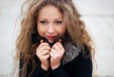 Жанна Олеговна Волохова