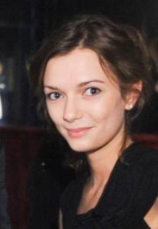 Елизавета Михайловна Беликова
