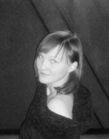 Кристина Валентиновна Иванова