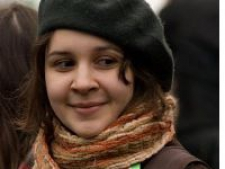 Екатерина Станиславовна Енчикова