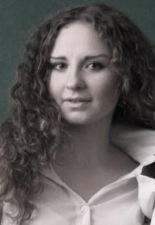Ольга Николаевна Ясько