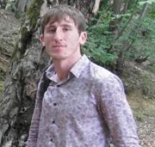 Джанбулат Гусендибиров