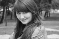 Ирина Дмитриевна Онуфрак
