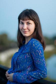 Александра Андреевна Кащенко