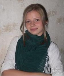 Вера Павловна Кучумова