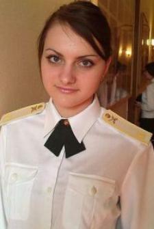 Анастасия Анатольевна Привалова