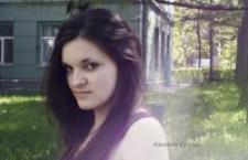 Мария Александровна Орехова