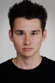 Павел Алексеевич Пестов