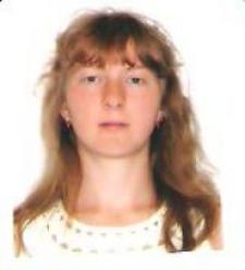 Наталья Олеговна Торонова