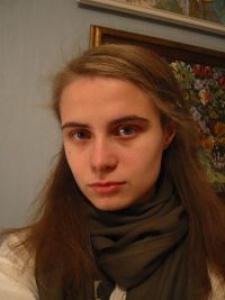 Екатерина Геннадиевна Цират