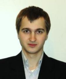 Павел Валерьевич Павлов
