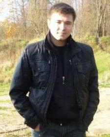 Сергей Игоревич Тимошенков