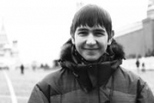 Антон Леонидович Панин