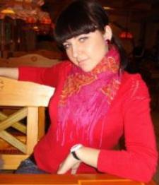 Светлана Витальевна Аулова