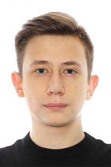Михаил Дмитриевич Куренков