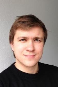 Юрий Сергеевич Шевченко