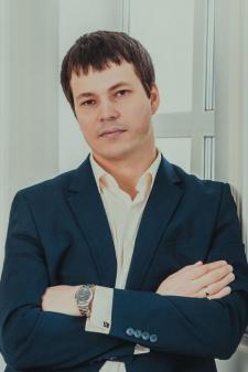 Александр Павлович Андрианов