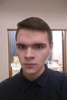 Антон Игоревич Баранов
