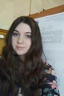 Татьяна Константиновна Золотухина