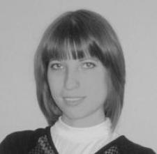 Татьяна Николаевна Прозорова