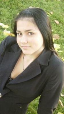 Ильмира Ильгизаровна Гайсина