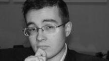 Илья Анатольевич Маркво